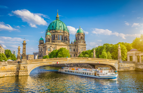 berlin cathedral 2