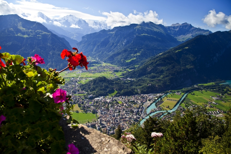aerial_view_of_interlaken_switzerland