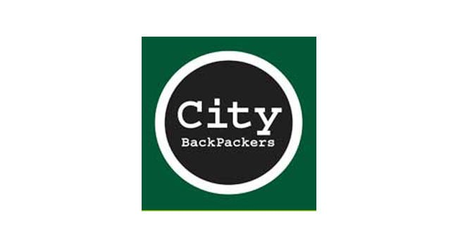 City Backpackers Hostel en Estocolmo