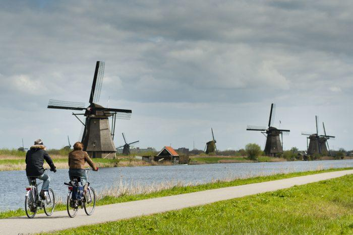cycling_in_the_netherlands_-_typical_european_activities