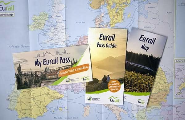 eurail_pass_free_travel_pack_2017_cover_guide_map