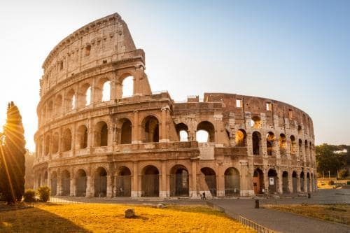 Top 5 fall destinations in Europe  f7873dd8343