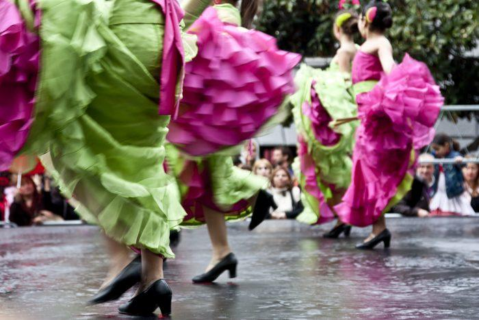flamenco_in_spain_-_typical_european_activities