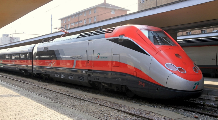 high-speed_train_italy