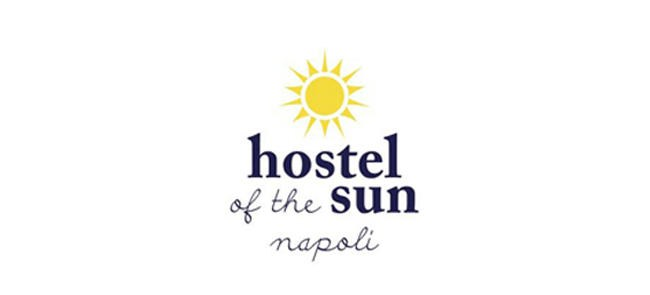 Hostel of the Sun en Nápoles