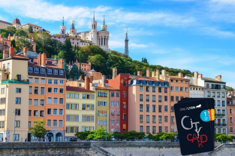 Eurail Pass Benefits In France Eurail Com