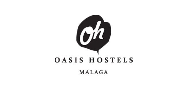 Oasis Backpackers Hostel Malaga
