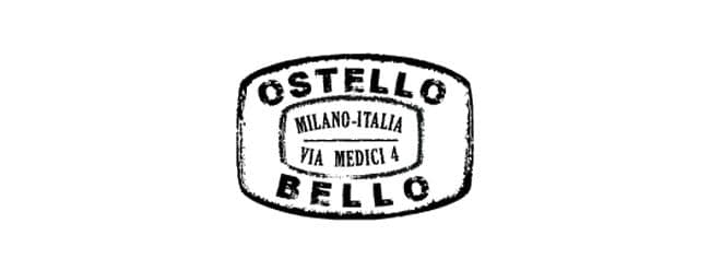 Ostello Bello en Milán