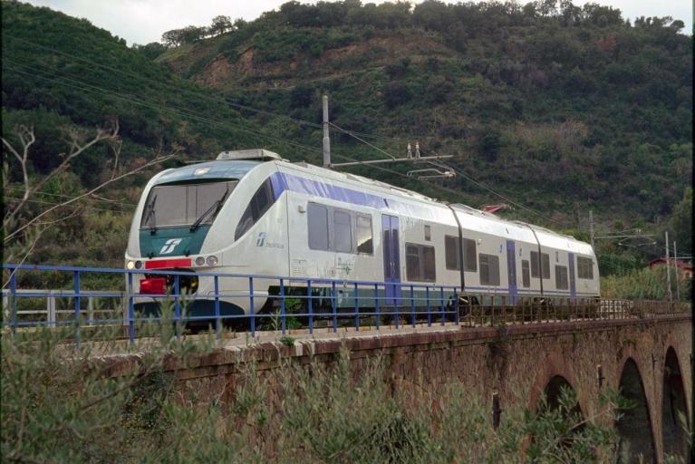 Regional Trains in Europe | Eurail com