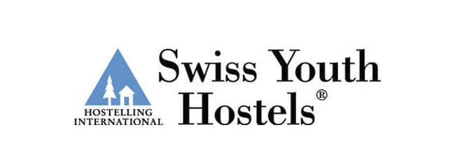 Swiss Youth Hostels