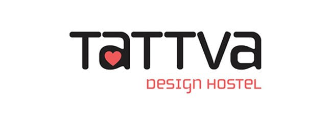 Tattva Design Hostel Porto