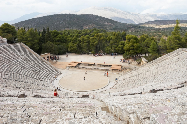 the_ancient_theater_of_epidaurus_near_athens_greece