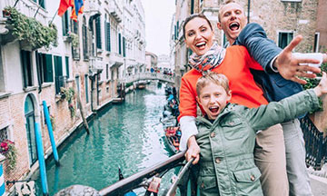family-travels-in-venice-italy