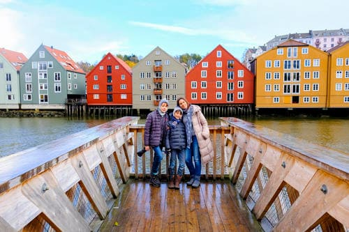 family_in_trondheim_norway-medium