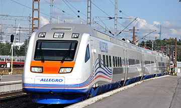 finland-helsinki-allegro-trains-to-russia-benefit