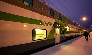 finland-night-train-finnish-railways-santa-claus-express