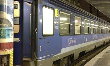 france-intercites-de-nuit-night-train
