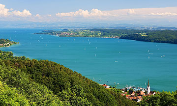 german-rail-pass-lake-constance-benefit