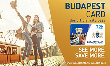 hungary-budapest-city-card-benefit