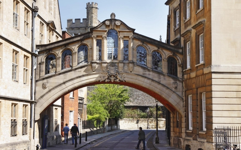bridge_of_sights_oxford_great-britain
