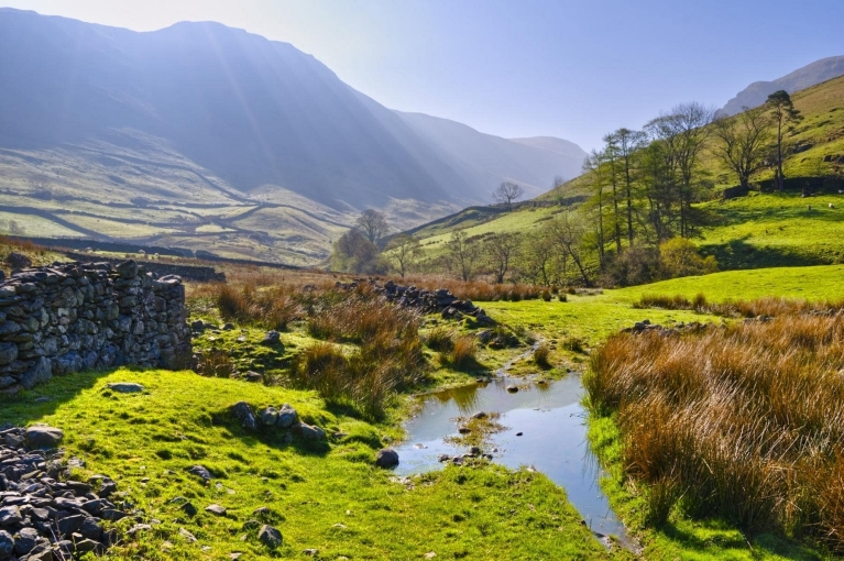 lake_district_cumbria_great_britain
