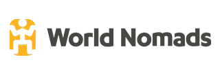 partner logo world nomads
