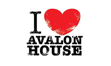 ireland-dublin-avalon-house-hostel-benefit
