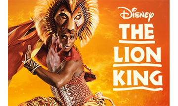 lion-king-theatre-london