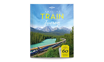 lonely-planet-train-book