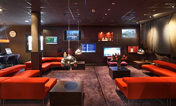 netherlands-ns-lounge-benefit