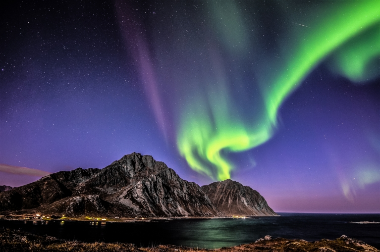 scandinavia-norway-northern-lights