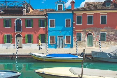 sicily_italy_-_pastel_houses_by_the_water