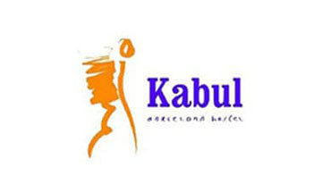 spain-barcelona-kabul-hostel