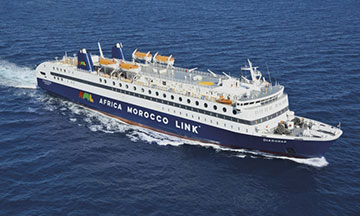 spain-morocco-aml-ferry
