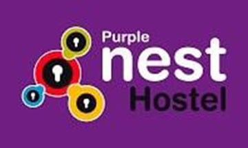 spain-nest-hostel-valencia