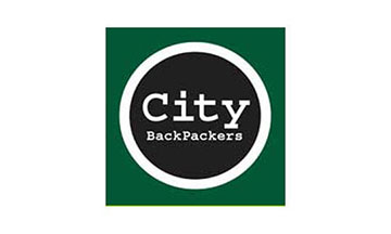 sweden-city-backpackers-hostel-stockholm