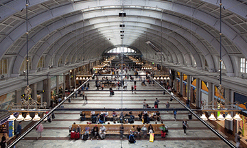 sweden-stockholm-central-station-view