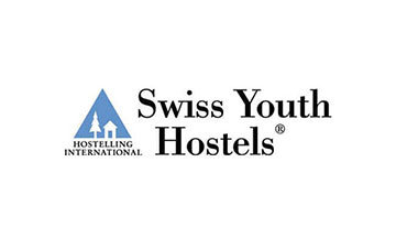 switzerland-swiss-youth-hostels-logo-for-benefits