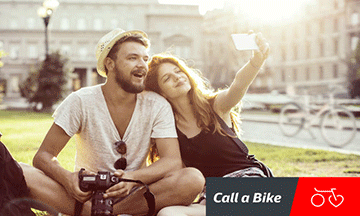 bild-call-a-bike-germany-benefit