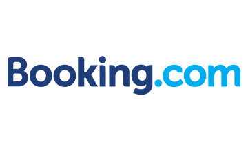 booking-com-logo-travel-deals