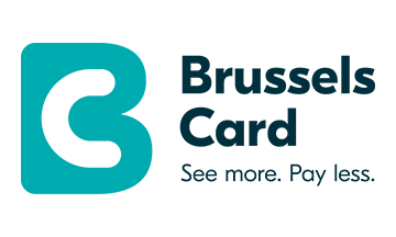 brussels-card-logo