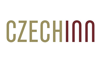 czech-inn-logo