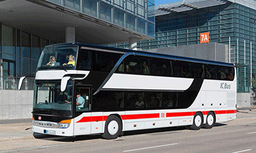 db-ic-buses