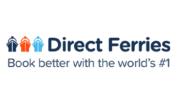 direct-ferries-partner-new-logo