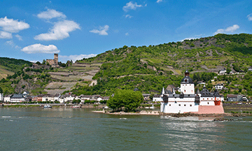 mosel-rivier-benefit-page