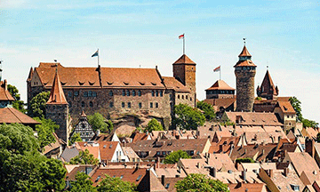 nuremberg-city-card-benefit