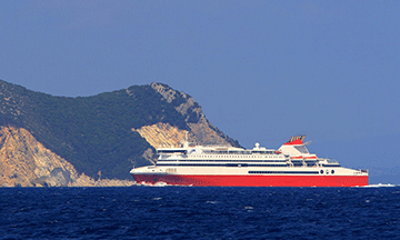 superfast-ferries-greece