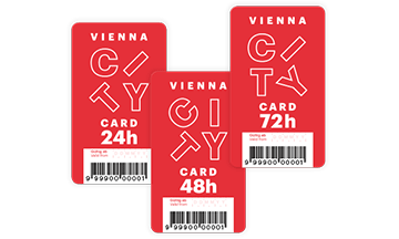 vienna-city-card-benefit