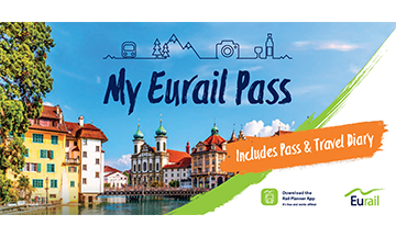 2020-pass-cover-Eurail