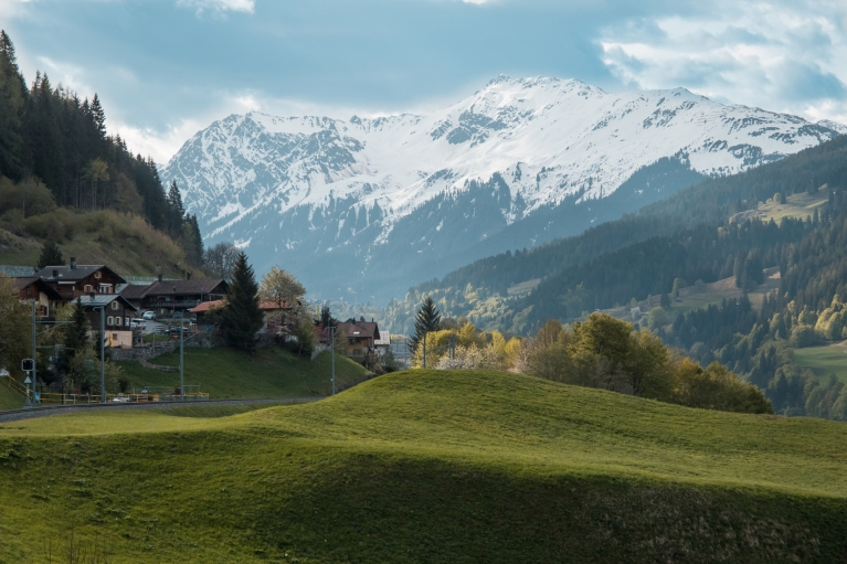 UGC-switzerland-alps